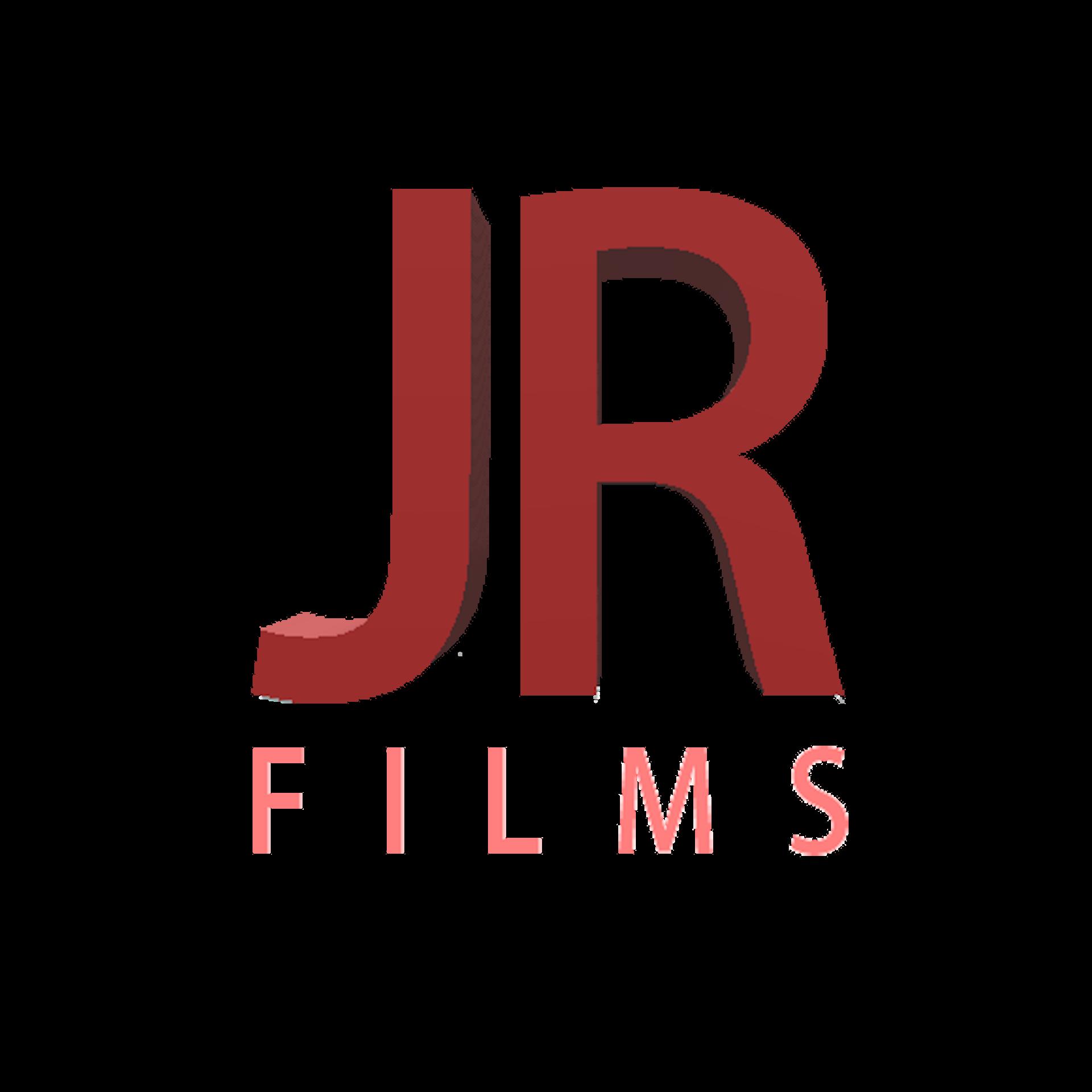 JR Films