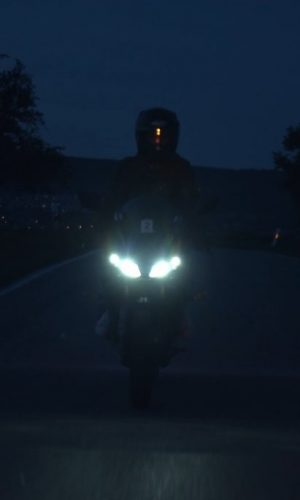 MotorradSzene